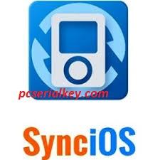 Syncios 6.7.2 Crack