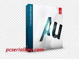 Adobe Audition CC 2020 Build 13.0.12.45 Crack