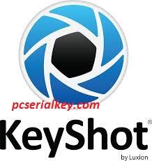 KeyShot 10.0.198 Crack