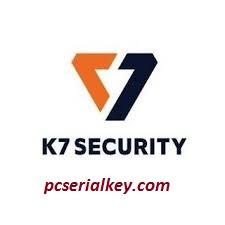 K7 TotalSecurity 16.0.0396 Crack