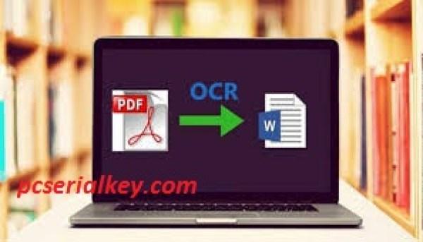 TalkHelper PDF Converter OCR 2.3.2.0 Crack