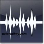 WavePad Sound Editor 12.96 Crack With Keygen Free Download 2021