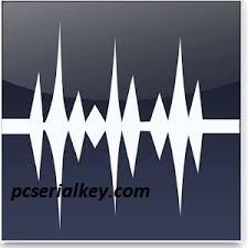 WavePad Sound Editor 12.02 Crack