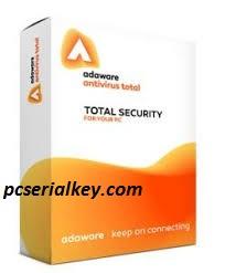 Adaware Antivirus Free 12.10.129.0 Crack