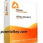 Adaware Antivirus Free 12.10.176.0 Crack With Serial Key Free Download