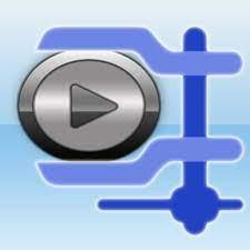 Video Compressor Crack 2021