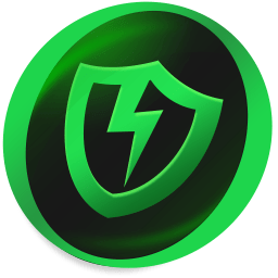 IObit Malware Fighter Pro 8.8.0.850 Crack + Serial Key Free Download
