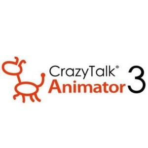 CrazyTalk Animator Crack 4.4.2408.1 Full Patch {Latest} Free Download