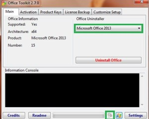 Microsoft Toolkit 3.0.0 Crack Activator Final (2022) for Windows & Office