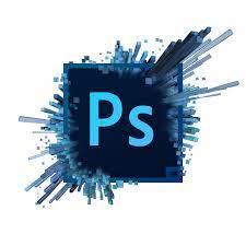 Adobe Photoshop CC Serial Key Free