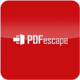 PDFescape Crack