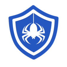 Wise Anti Malware Pro Crack