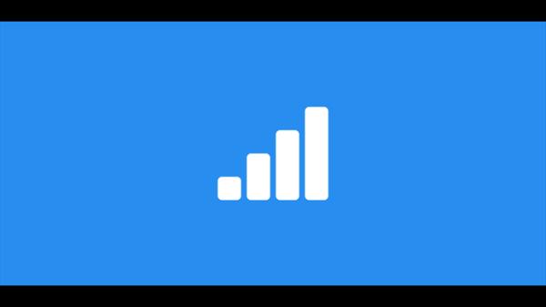 Microsoft Cellular Dara App