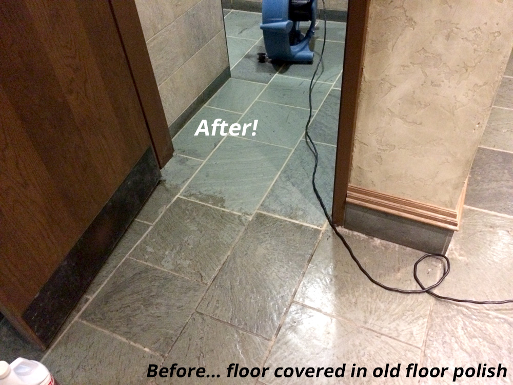 tile grout natural stone cleaners in