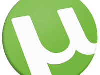 uTorrent Pro Crack Free Download
