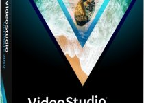 Corel VideoStudio Ultimate 2019 Licence key
