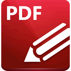 PDF-XChange Editor Plus Registration key Full Version