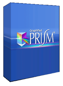 GraphPad Prism Serial Number With Crack Full Version