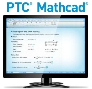 PTC Mathcad Prime Activation code