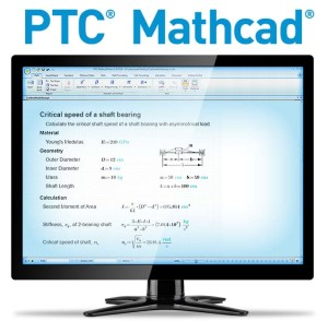PTC Mathcad Prime Crack With License Key Free