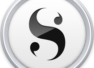 Download Scrivener Serial key