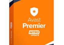 Avast Premier 2020 Crack With Activation Code