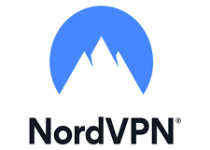 NordVPN Crack With License Key Download