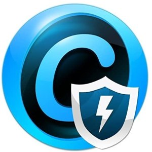 Advanced SystemCare Pro Crack With License Key Full Version