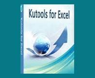 kutools for excel setup keygen