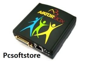 Avator Box Crack