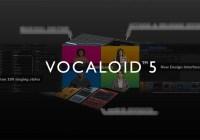 Vocaloid Crack