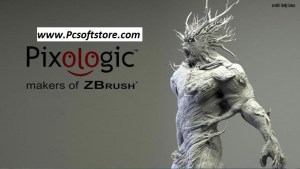 Pixologic ZBrush 2021.6.1 Crack, Pixologic ZBrush 2021.6.2 Crack, Pixologic ZBrush 4R8, Pixologic ZBrush 4R8 2021 Crack, Zbrush 2020 Crack, Zbrush Crack, Zbrush Download, Zbrush download Crack, Zbrush download with Crack, Zbrush For Mac, Zbrush For Windows, Zbrush Free Download, Zbrush Torrent, Zbrush with Crack