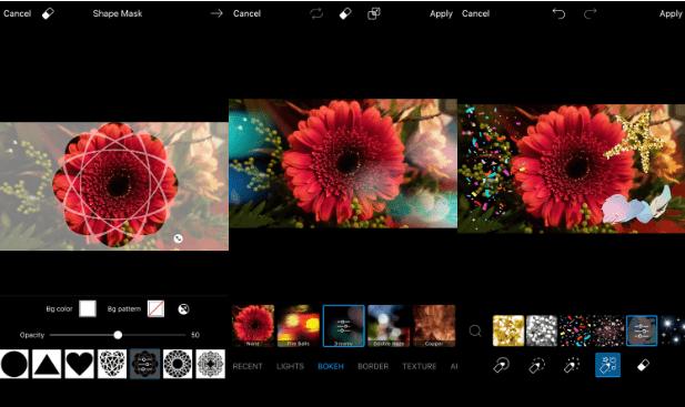 PicsArt Photo Studio 17.1.1 Crack + Mod APK (Premium) Free Download