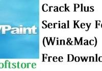 Tvpaint Animation Pro Crack