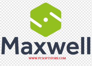 Maxwell Render Crack