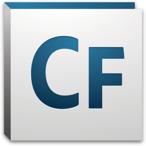 Adobe ColdFusion 2016 Update Cracked
