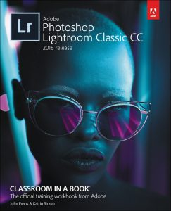 Adobe Photoshop Lightroom CC 2018 Crack Free Download