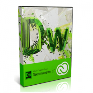 Adobe Dreamweaver CC 2018 Crack Free Download