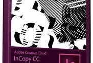 Adobe InCopy CC 2018 Crack & keygen latest version
