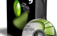 Camtasia Studio 9 keygen full version free download