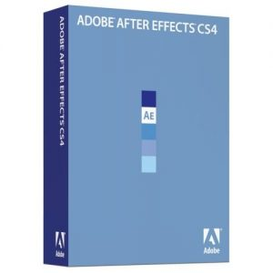Adobe After Effects CS4 Crack Free download