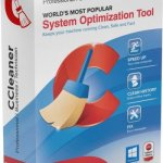 CCleaner 5 license key Free Download