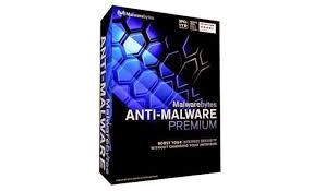 Malwarebytes 3 Crack Free Download