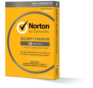Norton Internet Security 2018 Crack Free Download