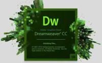 Adobe Dreamweaver CS4 registration key Full Free