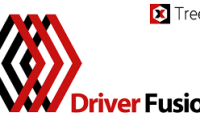 Driver Fusion 6 license key Free Download