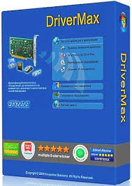 DriverMax 10 Crack Free download