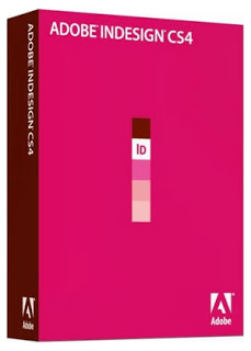 adobe indesign cs4 free download full version with crack
