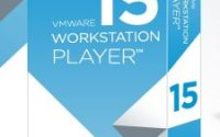 VMware Workstation Player license key Free Download