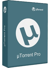 uTorrent Pro registration key Full Free